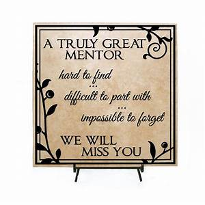 We Will Miss You : best 25 will miss you ideas on pinterest missing you hurts miss you much and miss u quotes ~ Orissabook.com Haus und Dekorationen