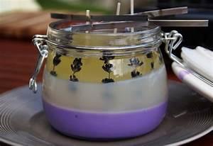 Kerzen Selber Machen Aus Alten Kerzen : kerzen selber machen aus sojawachs es werde duftend warmes licht ~ Orissabook.com Haus und Dekorationen