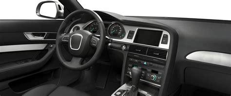 Personalizzazione Interni Auto by Zonam