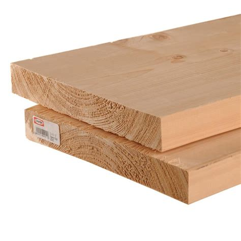 depot wood spf 2x12x12 spf dimension lumber the home depot canada Home