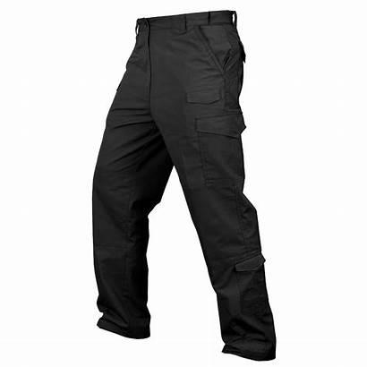 Pants Tactical Pluspng Condor Sentinel Ripstop Transparent