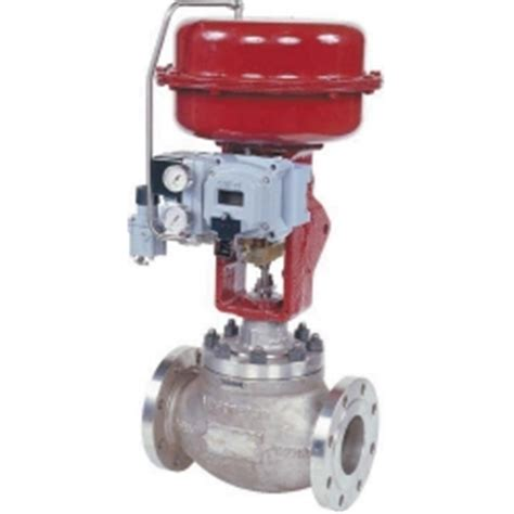 dresser masoneilan valves pvt ltd masoneilan valves masoneilan valves