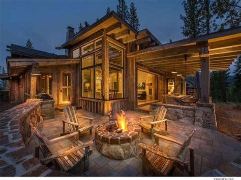 colorado mountain cabins mountain modern cabin architecture lodge style homes treesranchcom