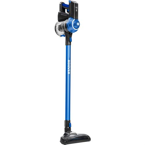 Vacuum Cleaner Cheapest Price by Best Prices Deals For Hoover Freedom Fd22l Cordless