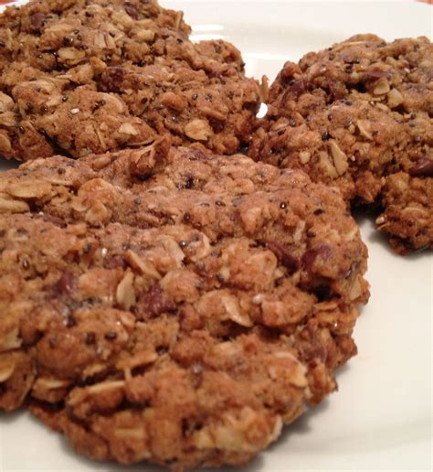 Milkmaking Oatmeal Cookies Yummy And Help Give Nursing And