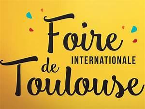 Foire De Toulouse : foire de toulouse 2017 papado vente de lunettes de ~ Mglfilm.com Idées de Décoration