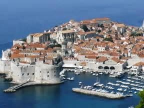 クロアチア:ドゥブロヴニク:クロアチア ...