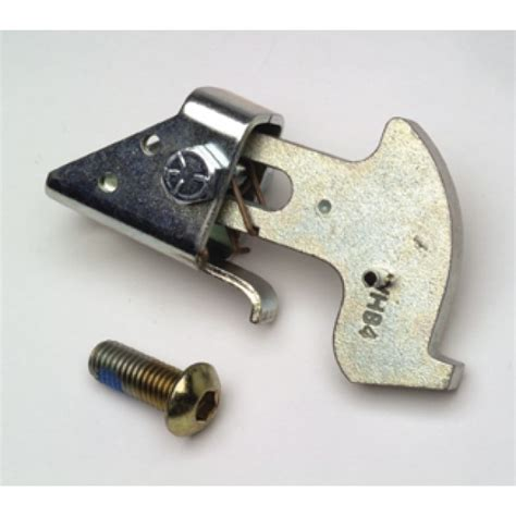 buy an ifor williams manual kit p00915 from our shop