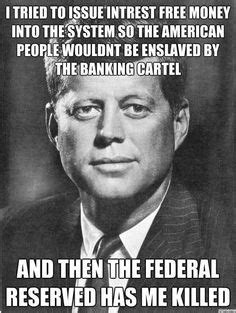 Jfk Memes - 1000 images about jfk exposing the 50 year lie about the jfk assassination on pinterest