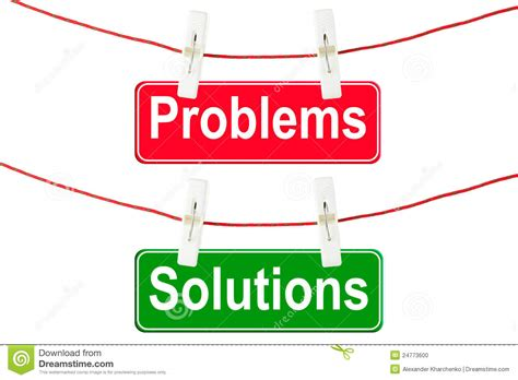 Problems And Solutions Signs Stock Photo  Image 24773600. Boat Storage West Palm Beach. Air Conditioning Raleigh Online Data Security. Garage Door Repair In Phoenix Az. Greyhound Toll Free Number Led Business Card. Most Secure Smartphone Asian Cosmetic Surgery. Mortgage Points Definition What Is Mcommerce. Matter Management Software Royal Motor Sales. Influence Mapping Software Moving To Wyoming