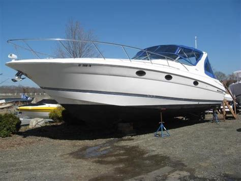 Proline Boats For Sale Ct by Ct New And Pre Owned Used Boat Sales Bayliner