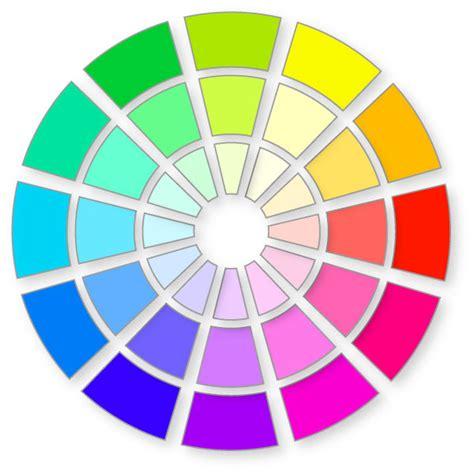 le des couleurs la classe de marion