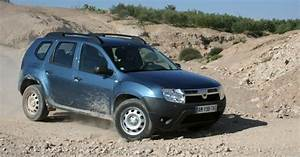 Dacia Duster Motorisation : essai dacia duster dci 85 eco2 outil d 39 exploration ~ Medecine-chirurgie-esthetiques.com Avis de Voitures