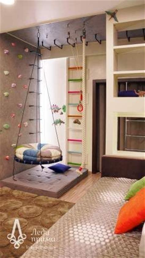 New Outstanding Modern Turning Your Child's Room Into A