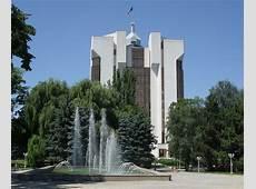 Presidential Palace, Chișinău Wikipedia