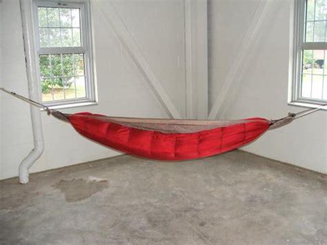 Diy Hammock Underquilt Sleeping Bag by Wood Project Ideas Diy Hammock Underquilt Sleeping Bag