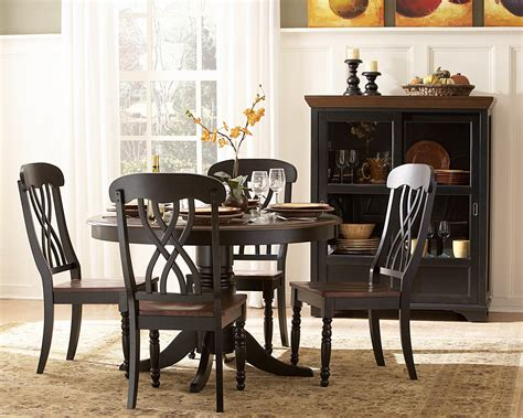 Dining Room Modern And Unique Clear Glass Top Leather Modern Dining Table Sets Dallas