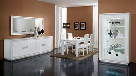meuble cuisine laqué blanc meuble tv prestige 302 laque blanc