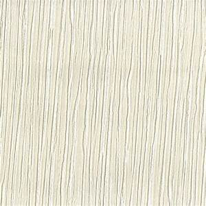 Jacob Wallpaper by Holden Decor 33801