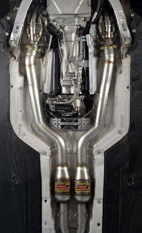 kt     supersprint tubolare performance