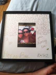 1 year wedding anniversary gifts 1 year anniversary gift idea wonderful ideas lyrics of wedding pics and