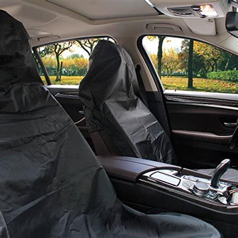 protection siege voiture siege auto migimi housse siege voiture ultra léger étanche housse de