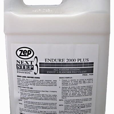Zep Floor Sealer Msds by Zep Floor Finish Msds Carpet Vidalondon