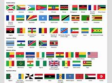 African Countries wwwimgkidcom The Image Kid Has It!