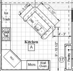 Home: Kitchen, Pantry & Dinning room on Pinterest   Log