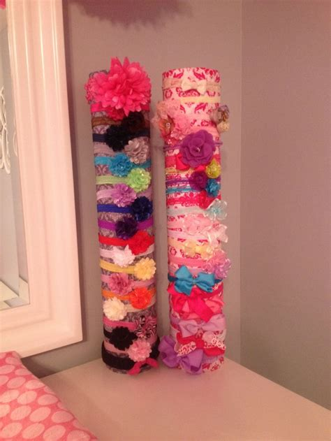 images  headband holder  pinterest head