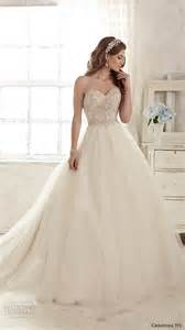 popular wedding dress designers most popular wedding dress designers 2016 wedding dresses