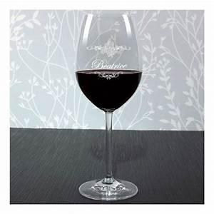 Gläser Mit Gravur Günstig : cocktail gl ser leonardo weinglas mit kostenloser namensgravur die geschenkidee ~ Frokenaadalensverden.com Haus und Dekorationen