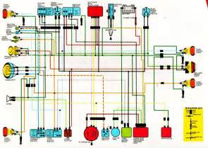 similiar honda xl 250 wiring diagram keywords honda cx500 wiring diagramon xl 250 honda wiring schematic 1980