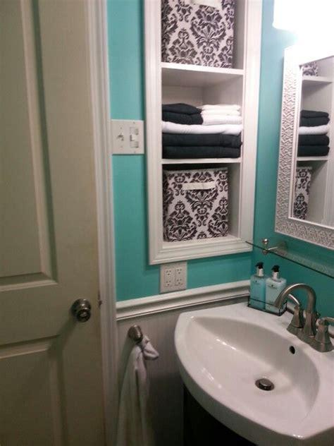 teen bathroom teen bathroom in blue several themes for