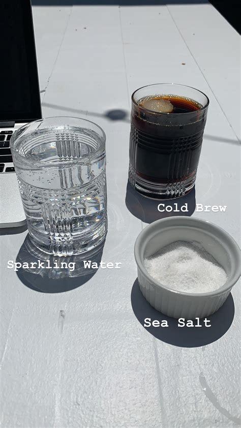 Epsom Salt Bath Weight Loss Reddit - WeightLossLook