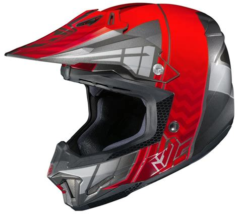 hjc motocross helmets 110 51 hjc cl x7 clx7 cross up motocross mx off road 231591