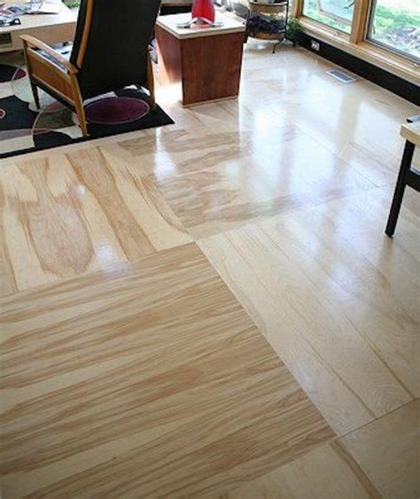 plywood flooring   hardwood flooring