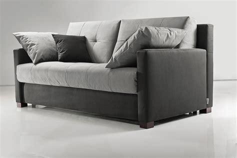 bon canapé lit ou acheter un bon canape convertible 28 images canape