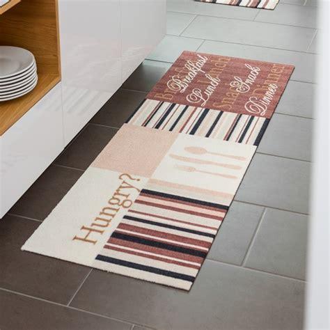 tapis pour cuisine original notre nouvelle sélection de tapis design sur tapis chic