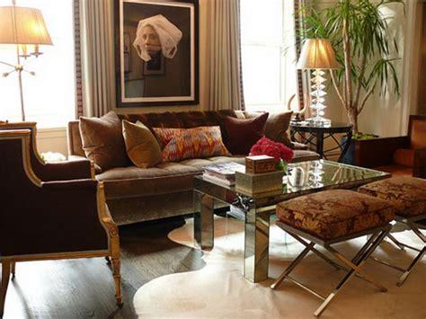 cozy home interiors small cozy home decor your home