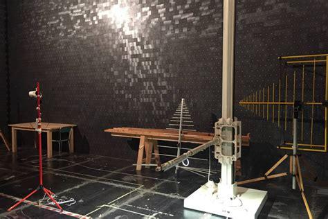 Anecoica Italia Certificazione Compatibilit 224 Elettromagnetica