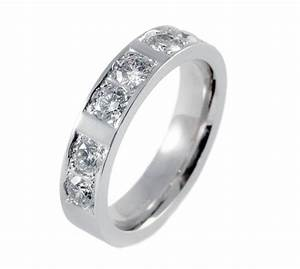 buy wedding rings buyretinaus With who buys used wedding rings