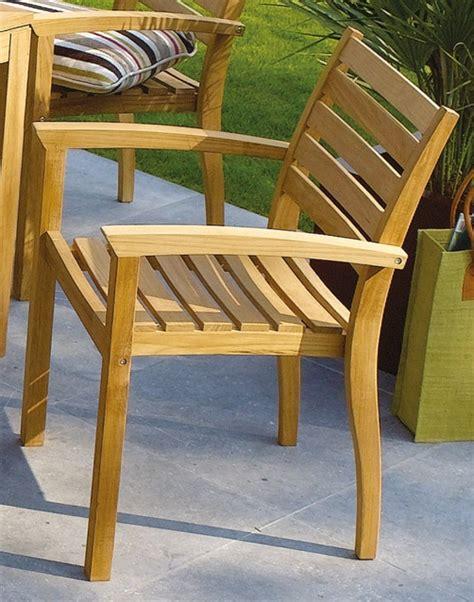 chaise de jardin en teck chaise de jardin en teck photo 8 20 chaise de jardin