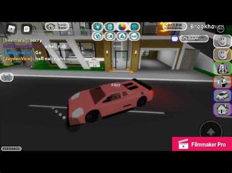 Created brookhaven rp to be the coolest roblox game of 2020. All Code Id Roblox Brockhavenrp / 7 Id Roblox Codes For Brookhaven Youtube / Check our fresh ...