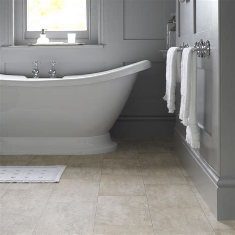 Floor Lino Bathroom by 31 Great Ideas And Pictures Of Self Adhesive Vinyl Floor