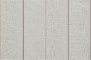 Exterior & Interior Architectural Wall Panel Designs