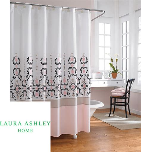overstock shower curtains yardley 72 inch shower curtain