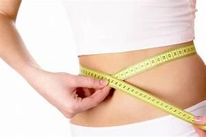 Лекарство для похудения с инсулином