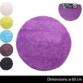 tapis pour entre de maison nos tapis patchwork With porte d entrée pvc avec miroir lumineux salle de bain 160 cm