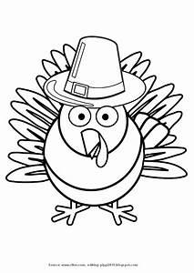 Turkey black and white thanksgiving black and white happy ...